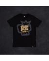 T-shirt Big Skull