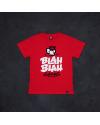 T-shirt BBG logo