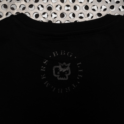 T-shirt New GVNG