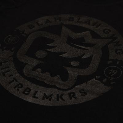 T-shirt Lil' Trblmkrs