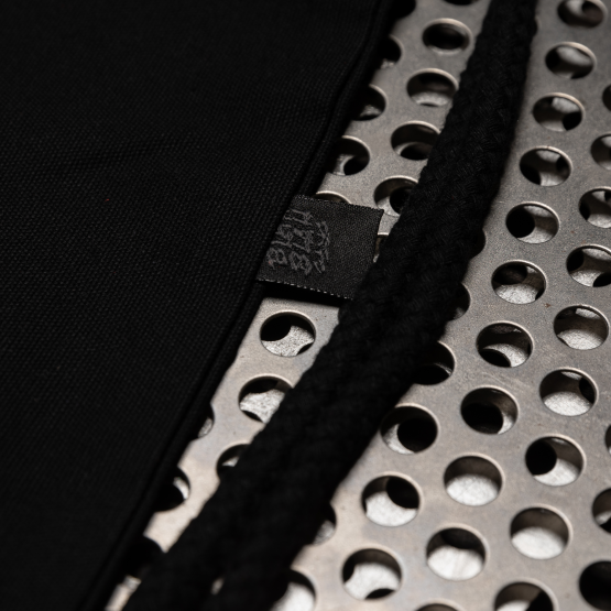 Sport Bag Logos - Unisex
