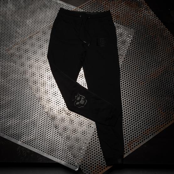Pantalon BB GVNG - Unisex